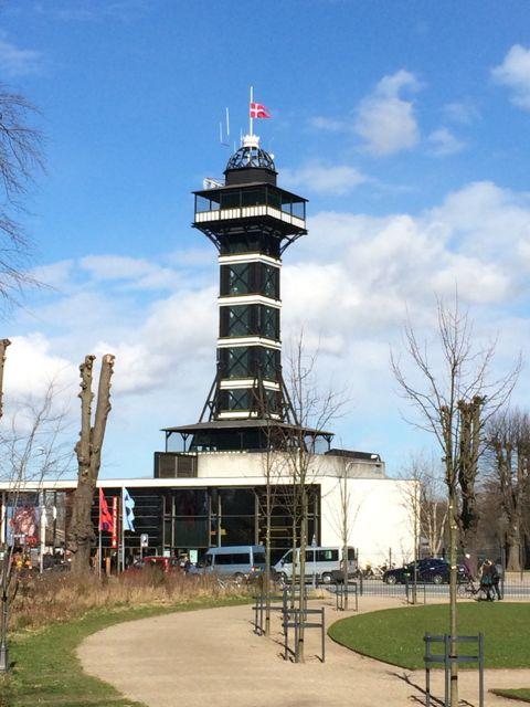årskort zoo københavn rabat