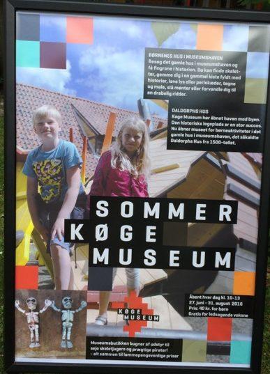 museum - 2 (1)